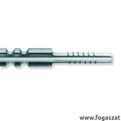 Radix Anker 3 long
