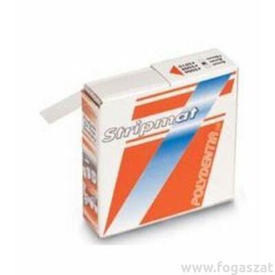 Stripmat 8mm