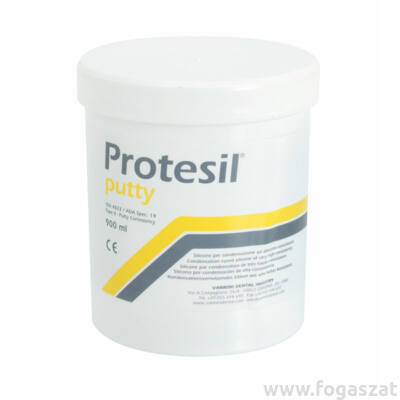 Protesil Putty