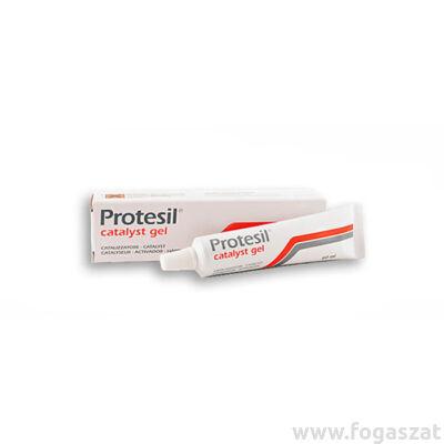 Protesil katalizátor 60ml
