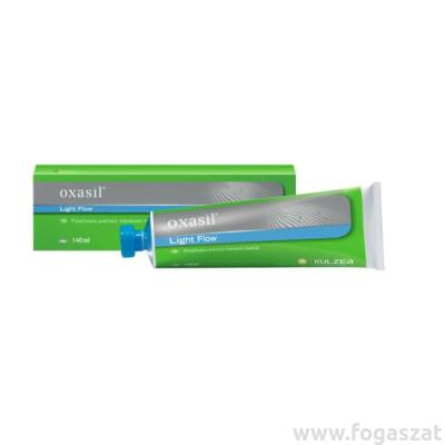 Xantopren L 140 ml - C s