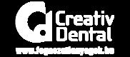 Creativ Dental webáruház - fogaszatianyagok.hu